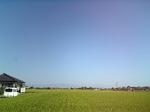 091012_佐賀の景色.jpg