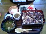 091121_淡路牛丼.jpg